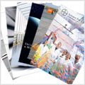 Compatil Annual Reports