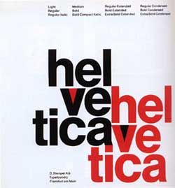 Cover (ca. 1968)