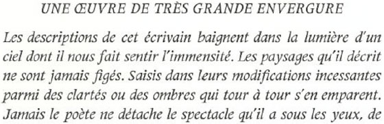 Scan of an Deberny & Peignot specimen showing Medien Italic (enlarged)