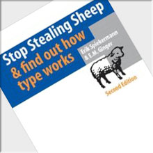 Stop Stealing Sheeps and Find Out How Type Works