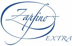 Zapfino