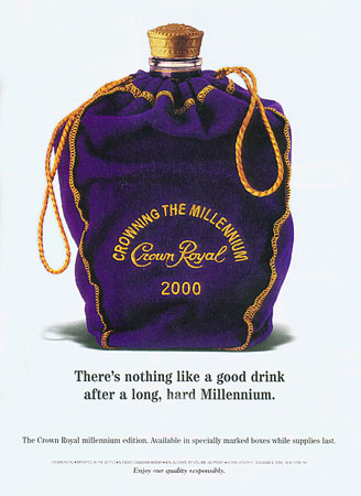 Source Crown Royal