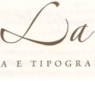 Fonts in Use: La_Operina