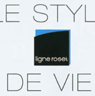 Fonts in Use: ligne_roset