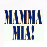 Fonts in Use: Mamma_Mia