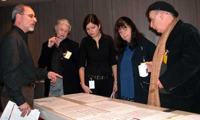 Jury Meeting image 02