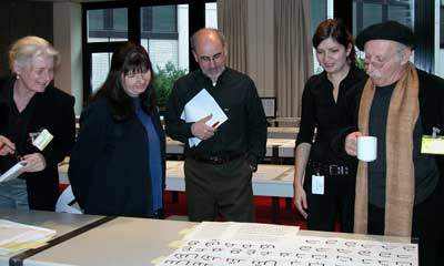 Jury Meeting image 04