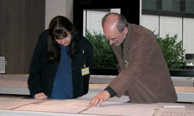 Jury Meeting image 07