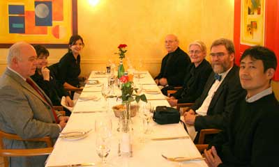 Jury Meeting image 09