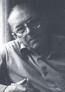 Albert Kapr