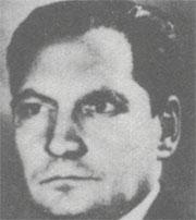 A. R. Bosco