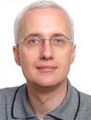 Alexander Rühl