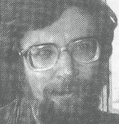 Alexander Tarbeev