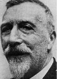 Georges Auriol