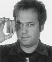 Boris Kahl
