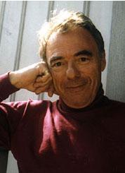 Raphael Boguslav