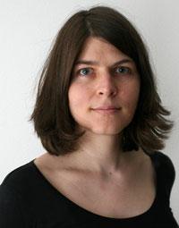 Brigitte Schuster