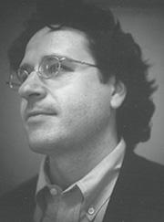 Charles Nix