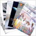 Compatil Annual Reports