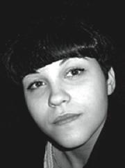 Christie Podioti