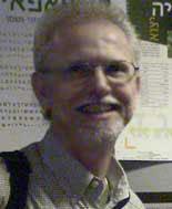 Rick Cusick