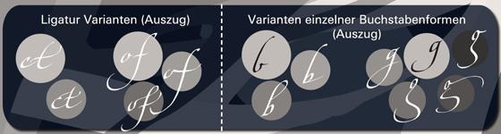 Hamada Script Anwendungsbeispiel