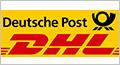 Deutsche Post/DHL Erweiterung 2014