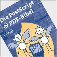 Die PostScript- & PDF-Bibel