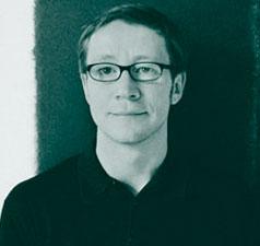 Erik Faulhaber