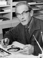 Hermann Eidenbenz