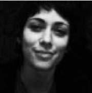 Francesca Bolognini