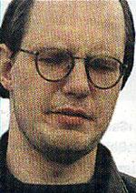 Frank Heine