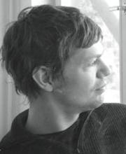 Florian Gaertner