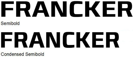 Francker