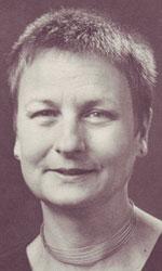 Freda Sack