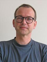 Gerd Wippich
