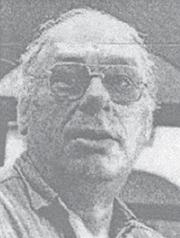 Günter Jäntsch