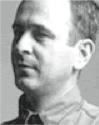 Gabor Kóthay