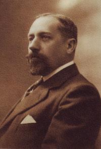 Georges Peignot