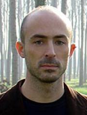 Gabriele Rigamonti
