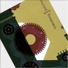 Das Gutenberg-Jahrbuch 2010
