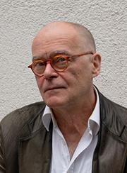 Hans Reichel