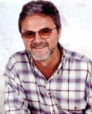Hans Bacher