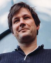 Henning Wagenbreth