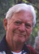 Howard Kettler