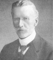 Heinz König