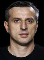 Heinrich Lischka