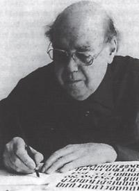Herbert Post