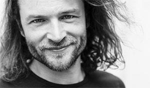 Jan Hendrik Weber