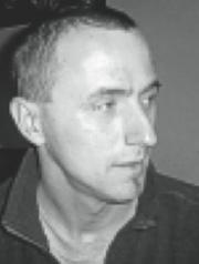 Ingo Preuss